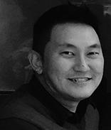 Jin Park