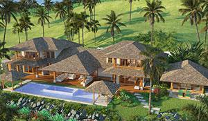 Kealia Kai Private Residence