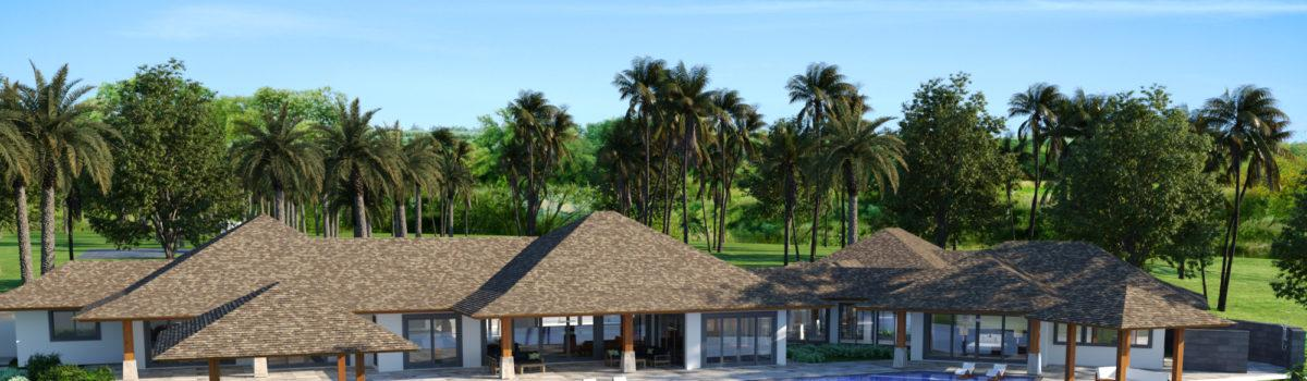 Private Residence – Kealia Kai