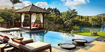Bali Lani Tag